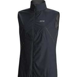 Gore Wear Women Partial Gore-Tex Infinium Insulated Vest