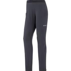 Gore Wear X7 Women Partial Gore-Tex Infinium Pants