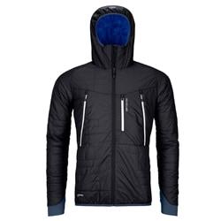 Ortovox Piz Boe Jacket M