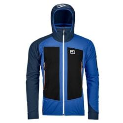 Ortovox COL Becchei Jacket M