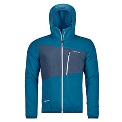 Ortovox Zebru Jacket M