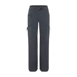 Black Diamond W Dawn Patrol Hybrid Pants