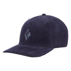Black Diamond Cord Cap