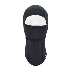 Black Diamond Dome Balaclava