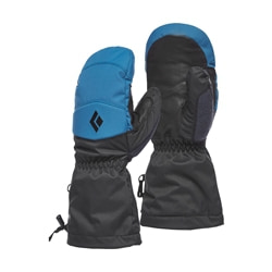 Recon Mitts