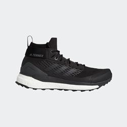 Adidas Terrex Free Hiker GTX Men