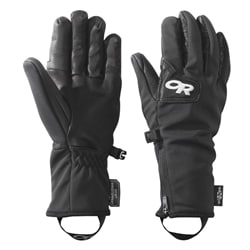 Outdoor Research Women's Stormtracker Sensgloves