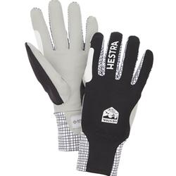 Hestra Women's W.s. Breeze - 5 Finger