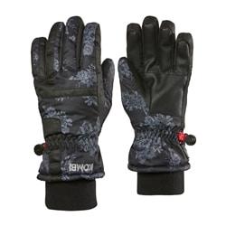 Tucker Jr Glove