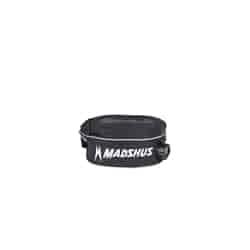 Madshus Thermobelt - Black