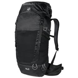 Jack Wolfskin Kalari Trail 36 Pack
