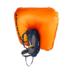 Mammut Light Short Removable Airbag 3.0 28L