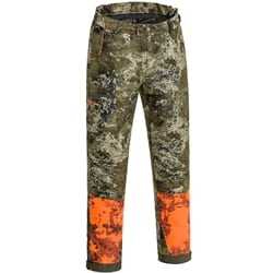 Pinewood Mens Retriever Active Camou Trousers