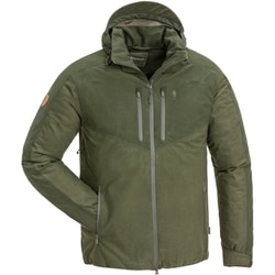 Pinewood Mens Retriever Active Jacket