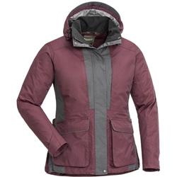 Pinewood Womens Dogsports Jacket 2.0