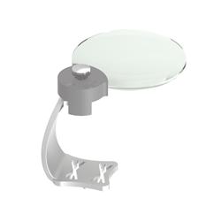 STR8 Magnifier Left