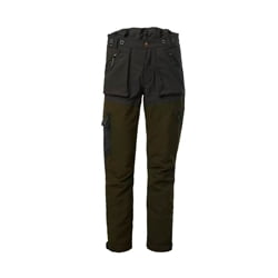 Chevalier Rought Pants 3.0
