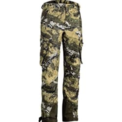 Swedteam Ridge M Trouser