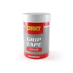 Start Grip Tape Cover