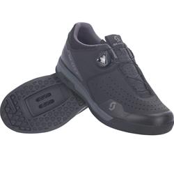 Scott Shoe Sport Volt Clip Lady