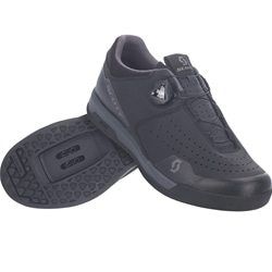 Scott Shoe Sport Volt Clip