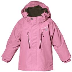 Isbjörn Storm Hardshell Jacket