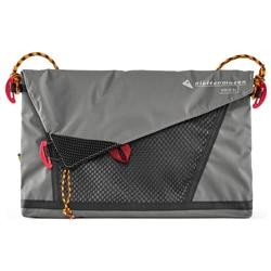 Klättermusen Hrid WP Accessory Bag 3L
