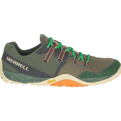Merrell Trail Glove 6 Men