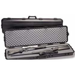 Vapenkoffert 10819 Doskocil Vapenförvar