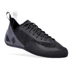 Black Diamond Momentum Lace- M's Climb Shoes