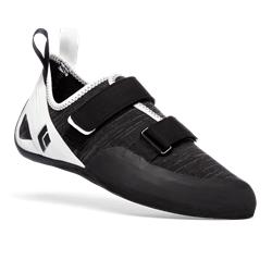 Black Diamond Momentum- Men's Climbing Shoes