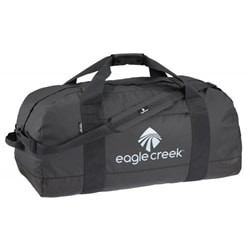 Eagle Creek No Matter What™ Duffel L