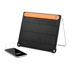 Biolite Solar Panel 5 +
