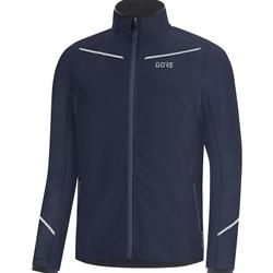 Gore Wear R3 Partial Gore-Tex Infinium Jacket