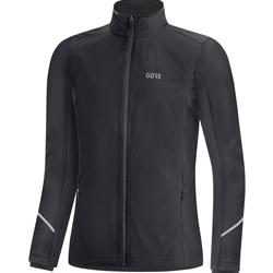 Gore Wear R3 Women Partial Gore-Tex Infinium Jacket