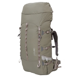 Exped Expedition 100 Olive Grey