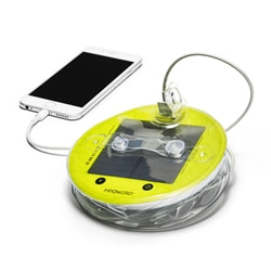 Mpowered Luci Pro Outdoor 2.0