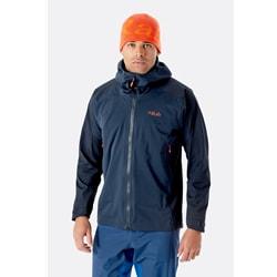 Rab Kinetic Alpine 2.0 Jacket