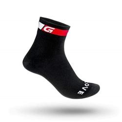 GripGrab Classic Regular Cut Sock