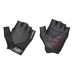 GripGrab Progel Padded Gloves