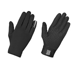 GripGrab Raptor Lightweight Raceday Winter Gloves