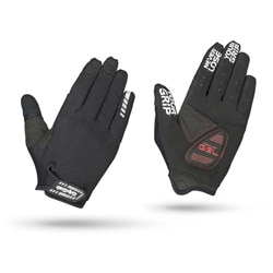 GripGrab Supergel XC Touchscreen Full Finger Gloves