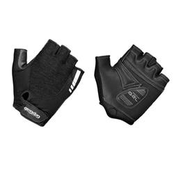 GripGrab Women's Progel Padded Gloves