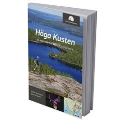 Vildmarksbiblioteket Höga Kusten - Vandringsturer Och Utflykter