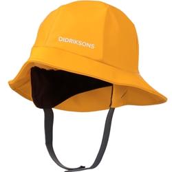 Didriksons Southwest Kids 4