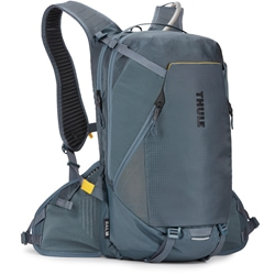 Thule Rail 18L Hydration Backpack Emtb