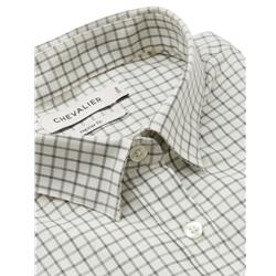 Chevalier Chorley Shirt Women