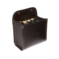 Chevalier Iver Cartridge Bag