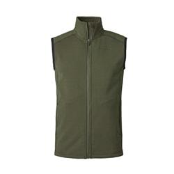 Chevalier Lenzie Fleece Vest