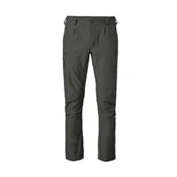 Chevalier River Pants Men